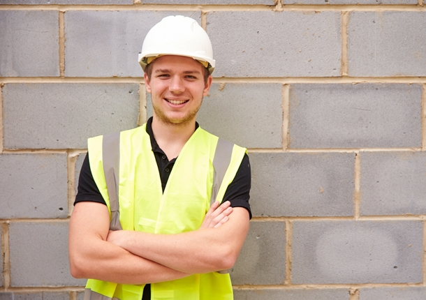 Site Labourer Hire